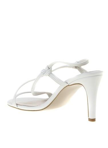 Fabrika Ayakkabı Beyaz